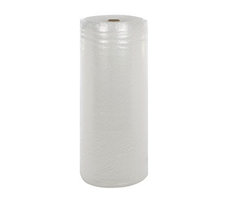 Small Bubble Wrap Roll - 30cm x 50m
