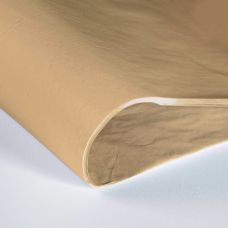 Brown Kraft Tissue Paper