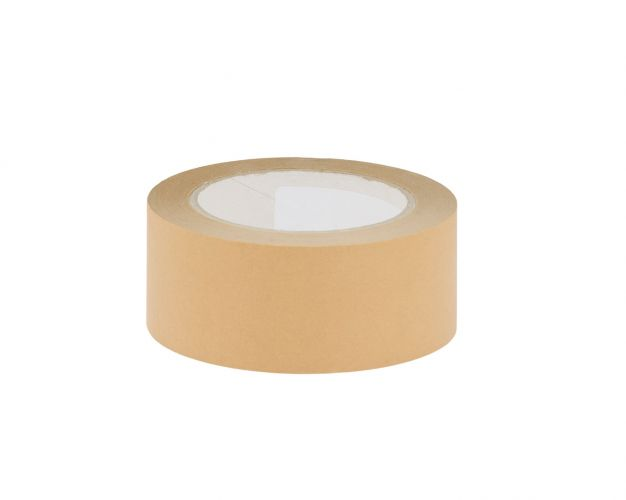 Self-Adhesive Kraft Paper Tape