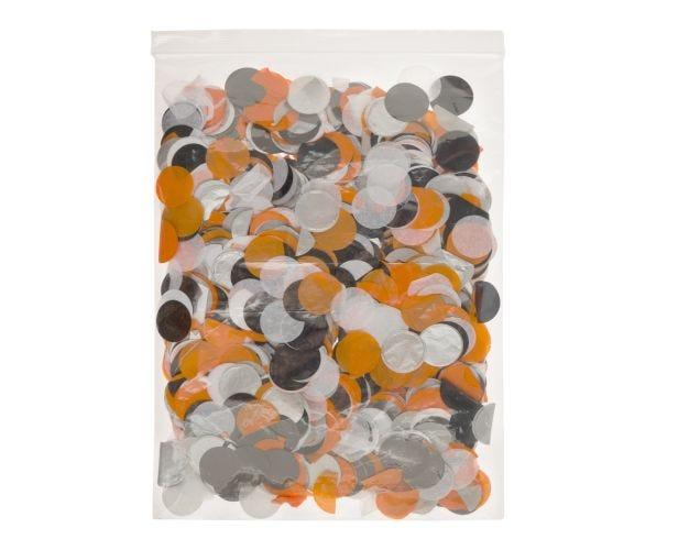 Grip Seal Bags Medium Duty