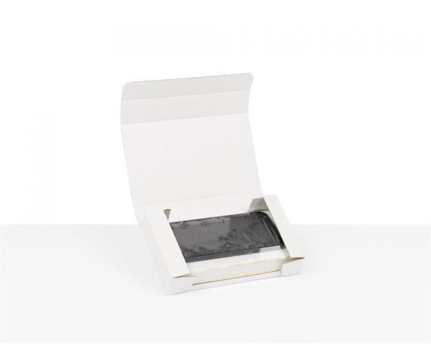 Retention Pack for Mobile Phones
